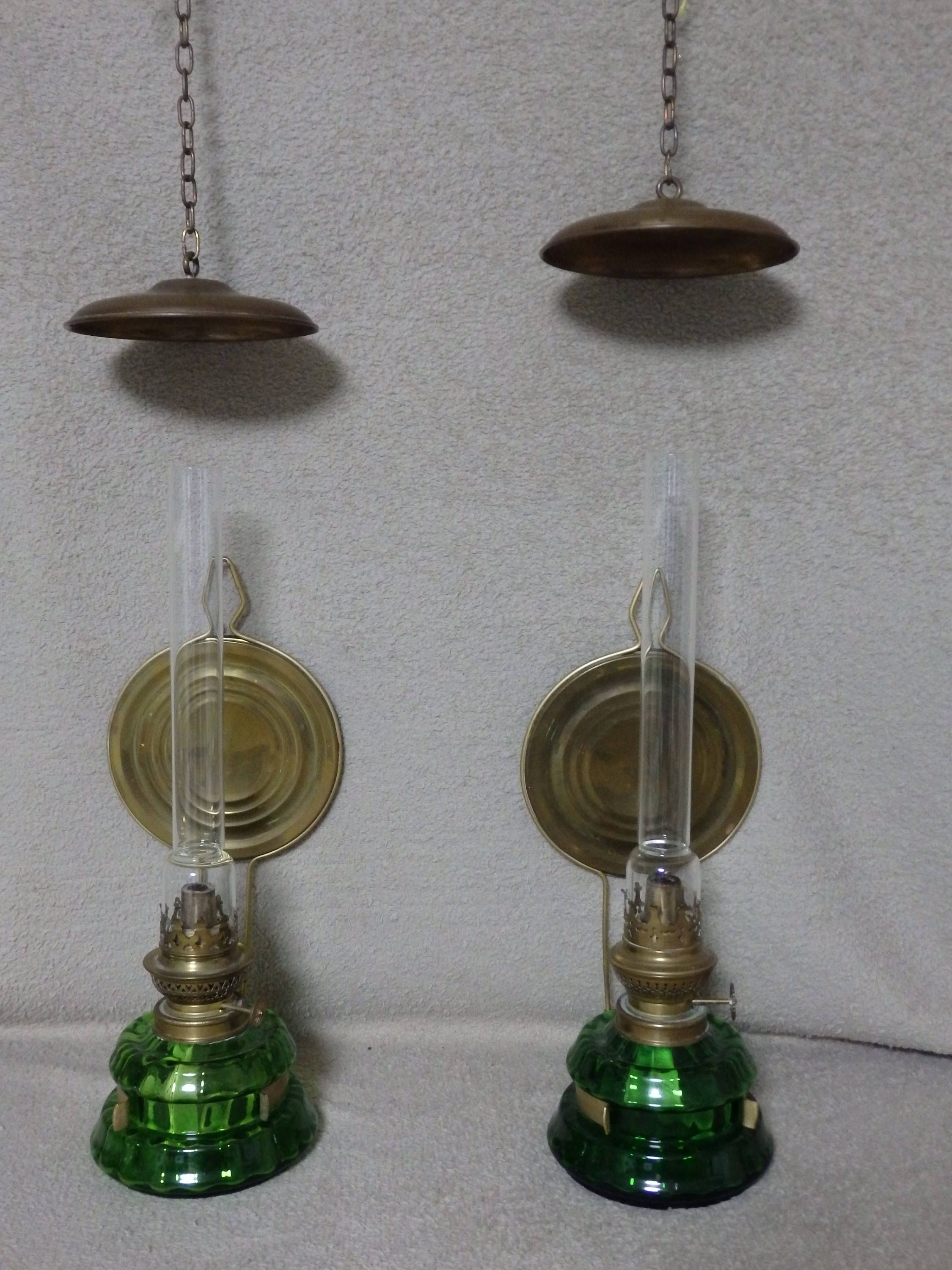 glass hurricane main co lamp ceiling tulum light smsender