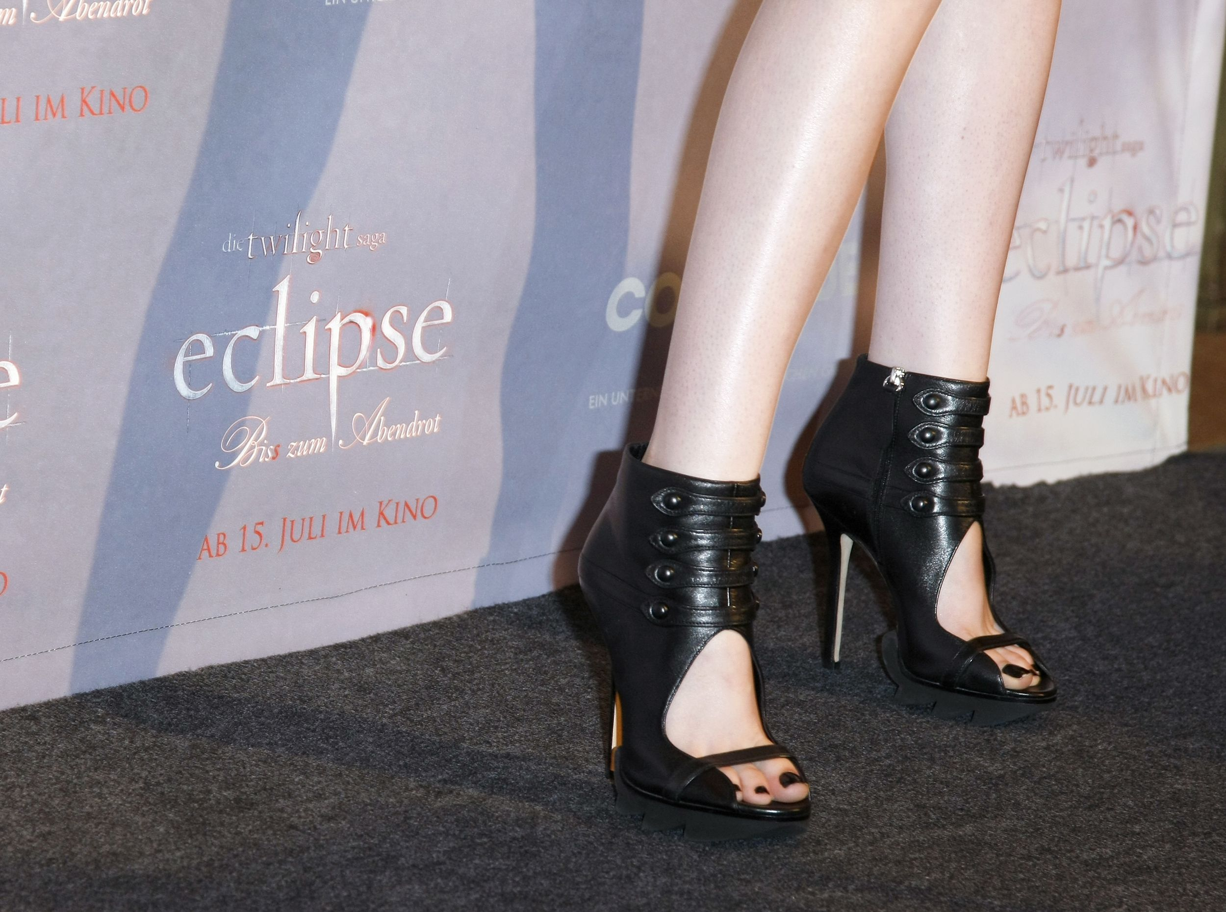 comfortable heels heel tall search stilettos very pin google fashion high comforter pinterest