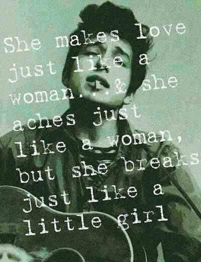 Girl lyrics and chords beatles