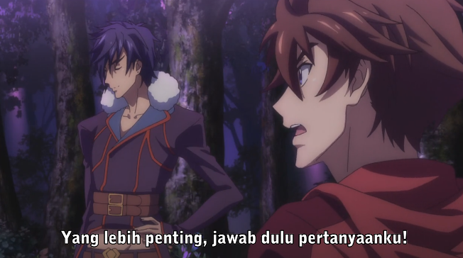 Endride episode 2 sub indonesia, download endride
