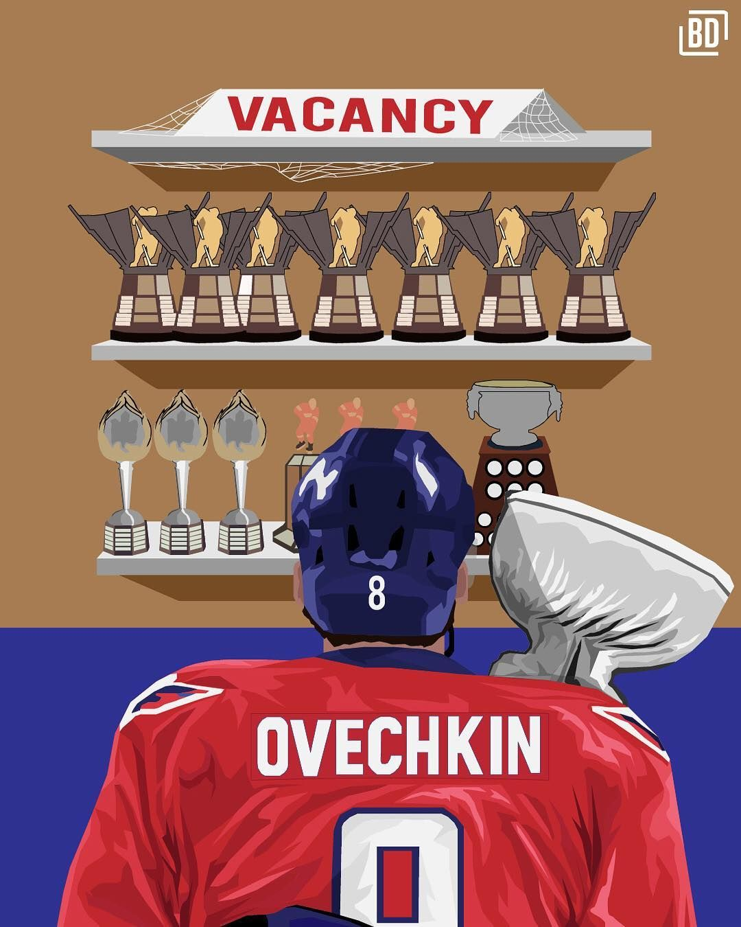 info for 24336 36f20 No vacancy . #StanleyCup #Caps #Ovi | H o c k e y P ...