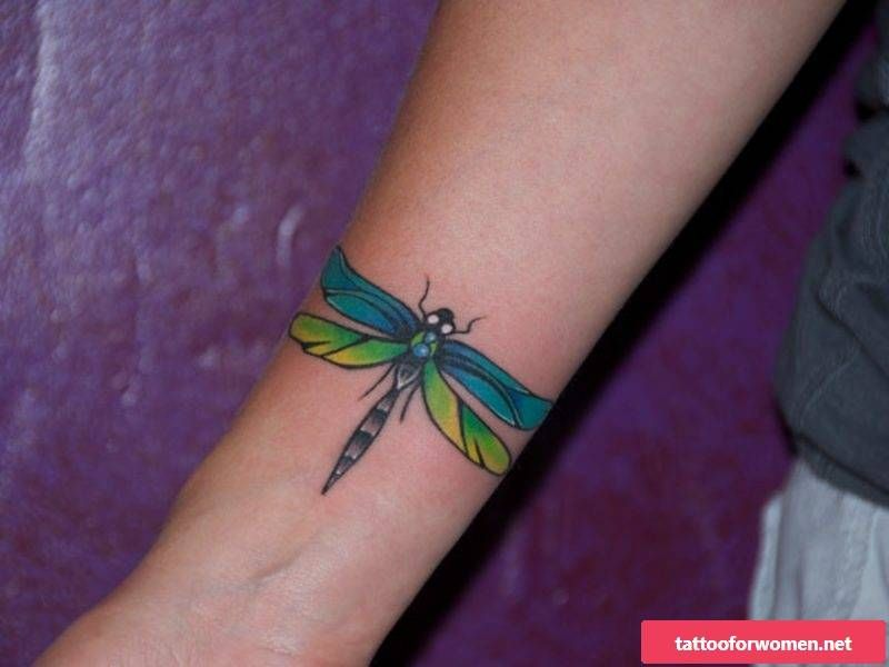 Tattoo Dragonfly Meanings And Symbolism Mixed Pinterest