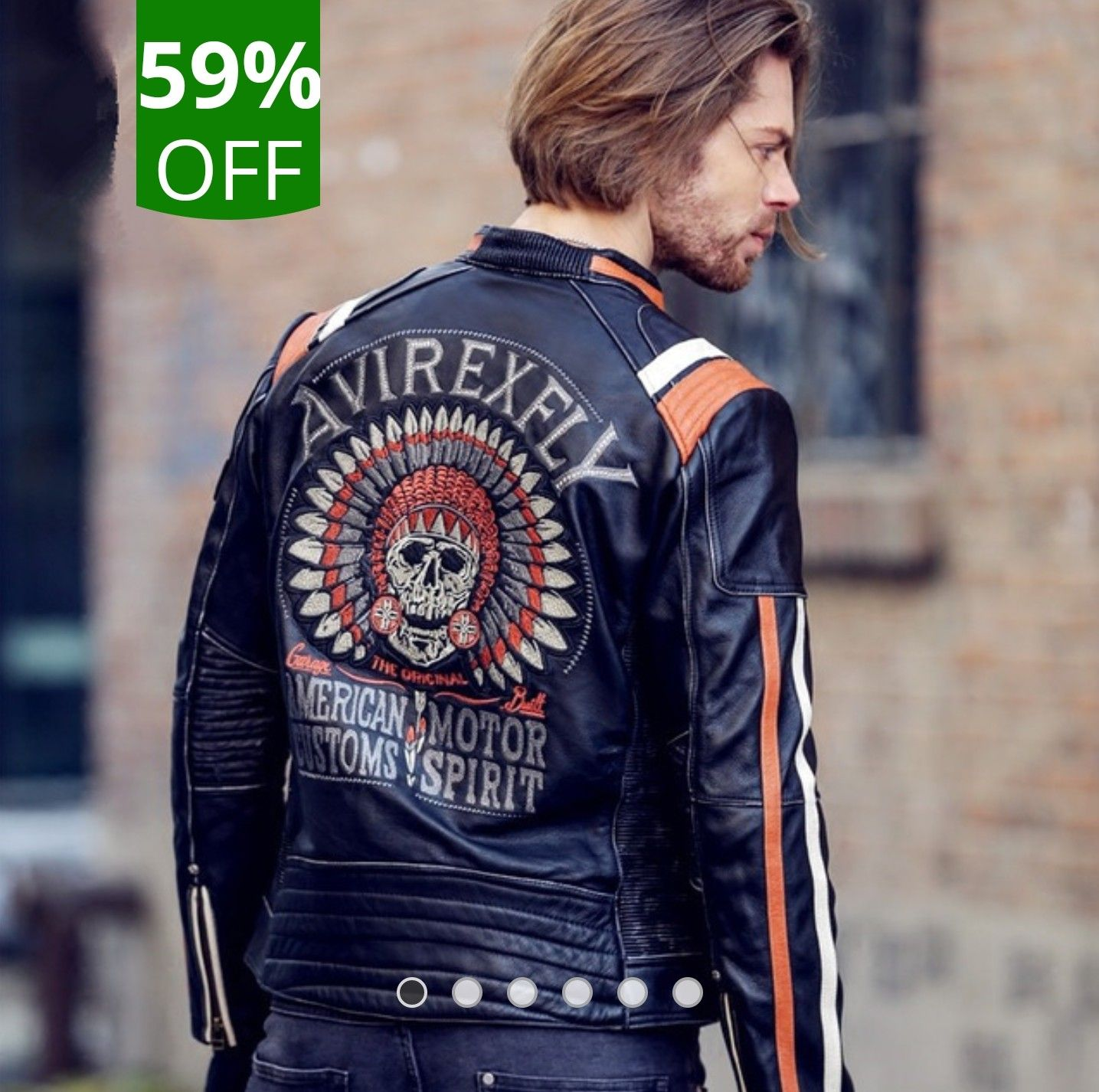 Pin By Michael Riley On Style Leather Jacket Leather Jacket Women Fashion Leather Jacket Outfit Men [ 1426 x 1435 Pixel ]