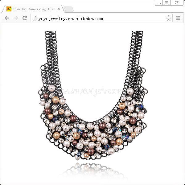Valentine's Day 2014  high end fashion jewelry