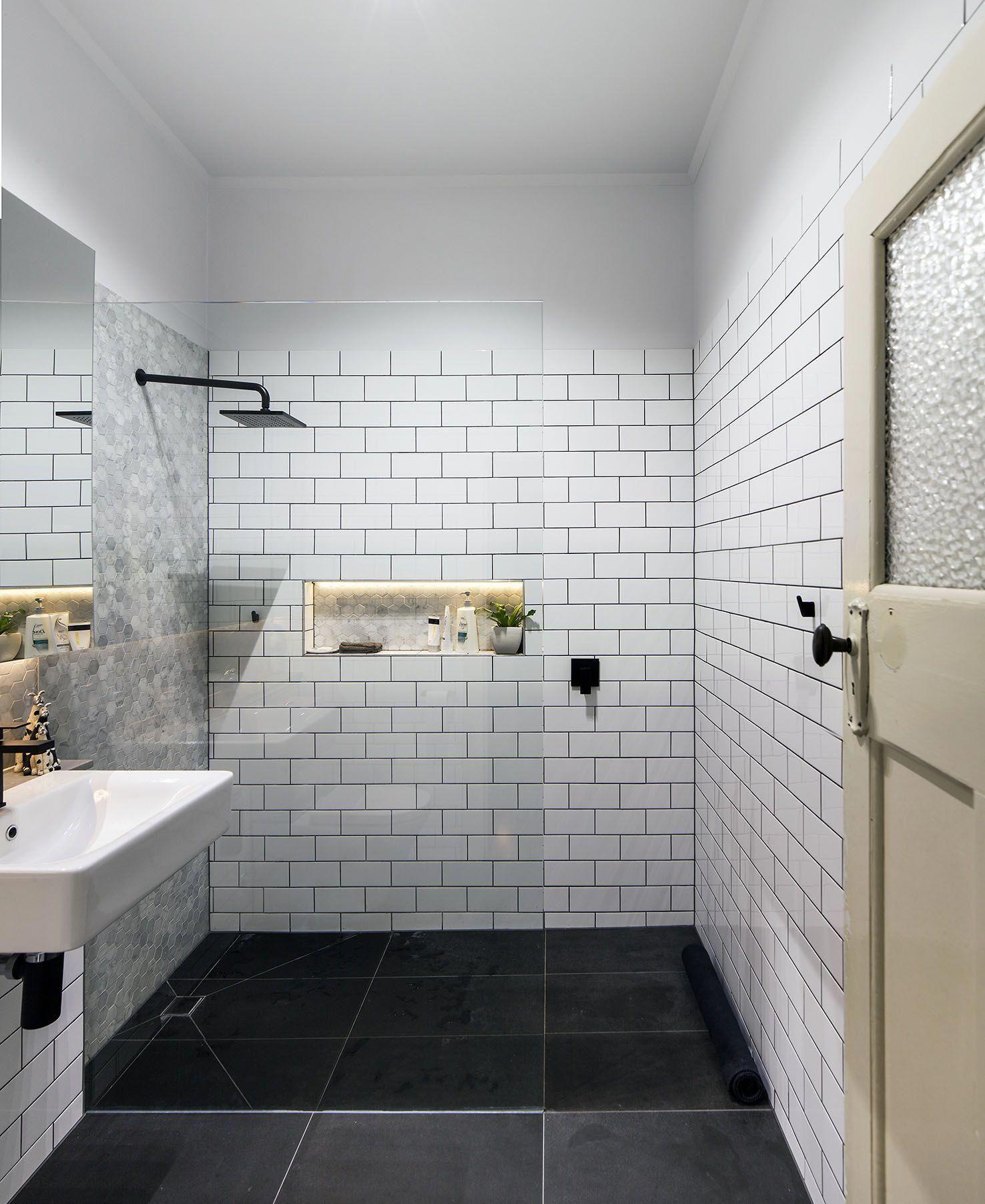 Affordable Basement Affordablebasementdesign Simple Bathroom