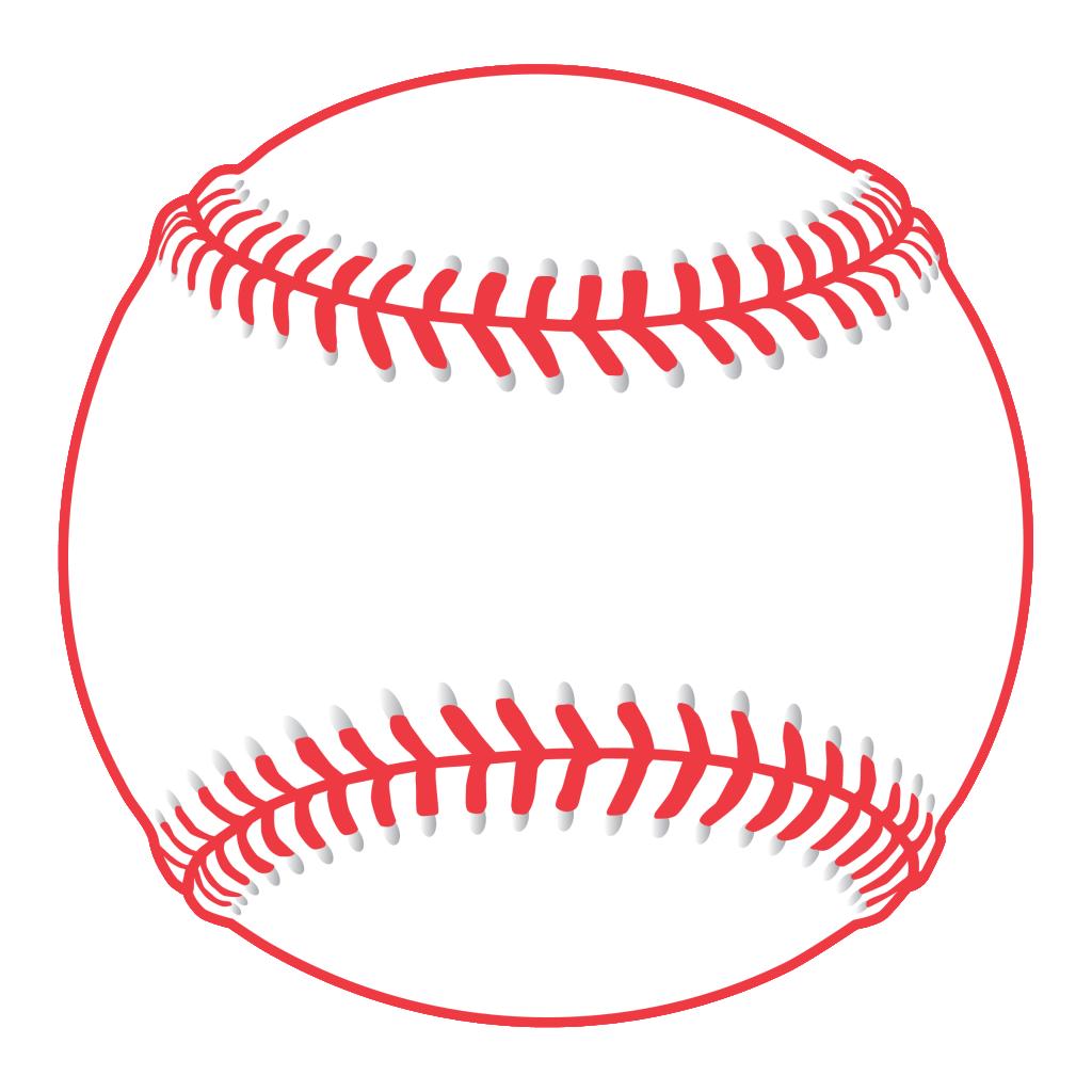 Baseball logos baseball clipart for logos baseball logos baseball clipart for logos sciox Image collections