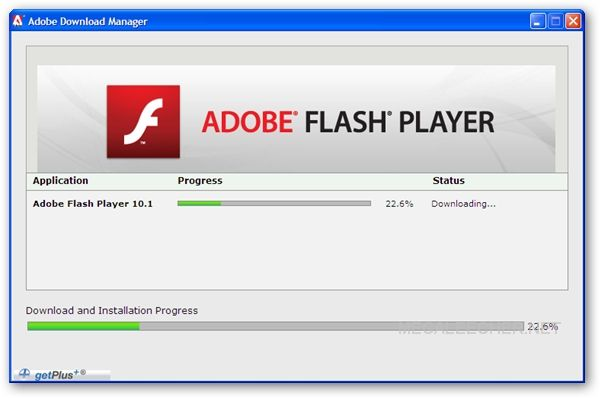 Adobe #Flash #Player Plug-In: A Competent #Tool For Your
