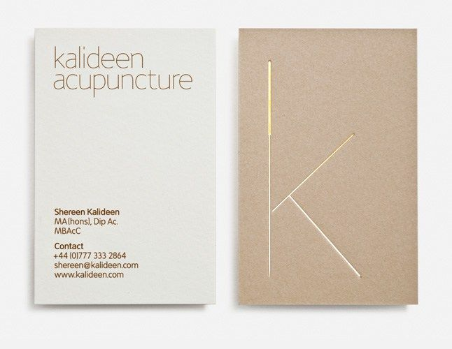 Kalideen acupunctureg 646500 interior design quotes kalideen acupunctureg 646500 interior design quotes pinterest business cards business and logos reheart Image collections