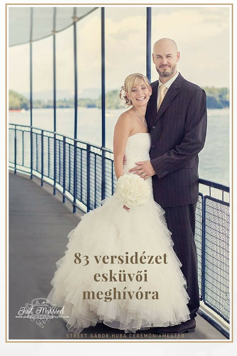 szalagavatóra versek idézetek 83 vers idézet esküvői meghívóra / 83 wedding quotes in Hungarian