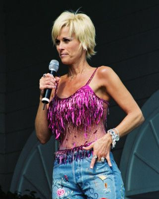 lorrie morgan detectivelorrie morgan what part of no, lorrie morgan watch me, lorrie morgan frank sinatra, lorrie morgan it's a heartache, lorrie morgan detective, lorrie morgan age, lorrie morgan watch me lyrics, lorrie morgan, lorrie morgan songs, lorrie morgan something in red, lorrie morgan don't worry baby, lorrie morgan except for monday, lorrie morgan christmas songs, lorrie morgan and pam tillis, lorrie morgan 5 minutes, lorrie morgan husbands, lorrie morgan randy white, lorrie morgan today, lorrie morgan youtube, lorrie morgan net worth