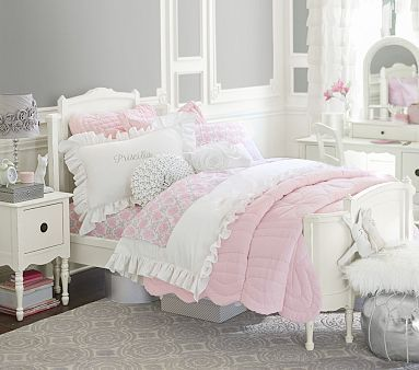 Best Pottery Barn Bedding Maybe This Quite For Bedding As 400 x 300