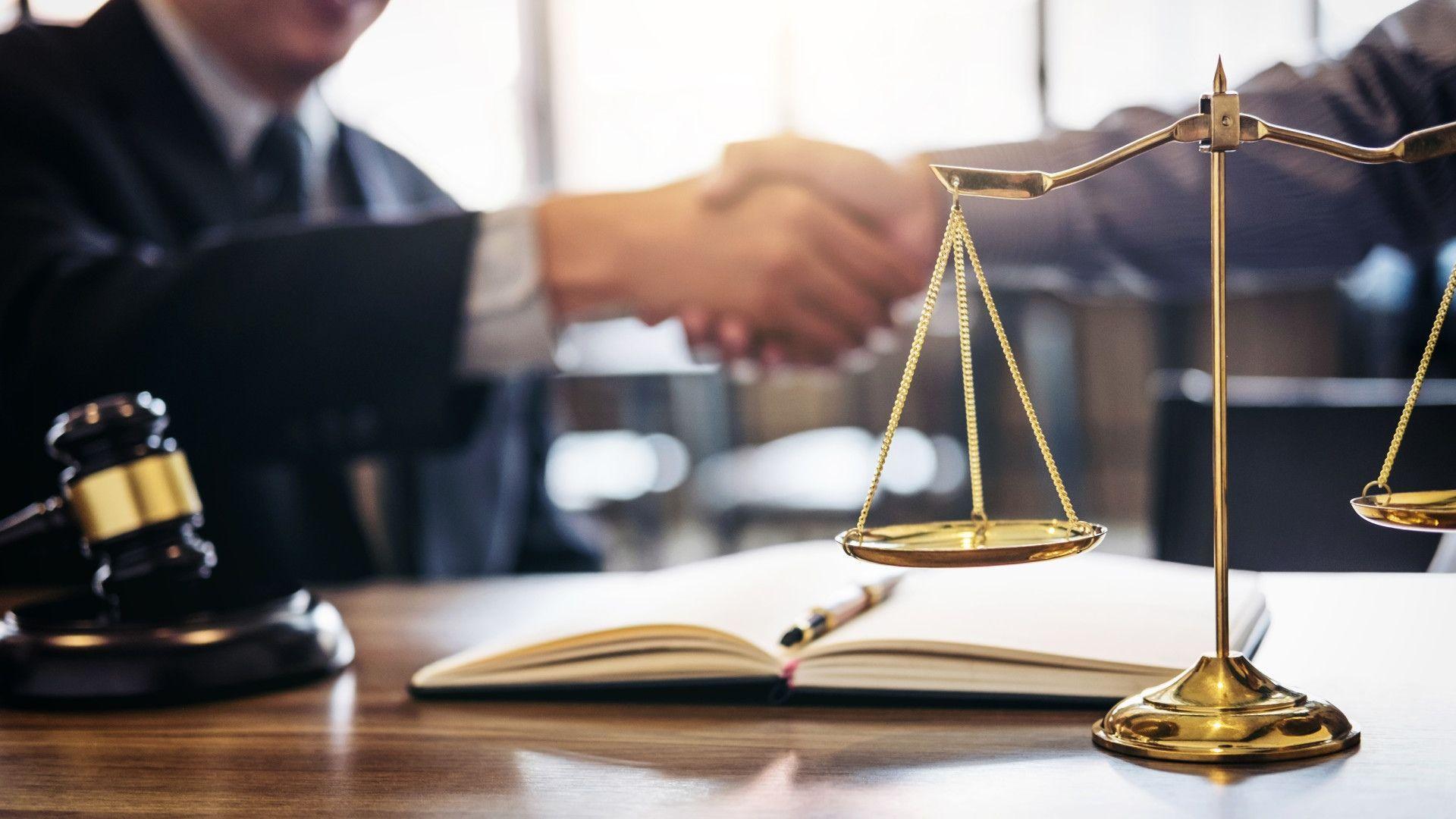 Tax Lawyer Secrets