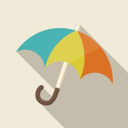 柄 おしゃれまとめの人気アイデア Pinterest Haruhikotoha フラットデザイン アイコン素材 アイコン