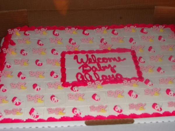 Groovy Sams Clubs Sheets Cakes Sams Club Birthday Cakes On Bakery Personalised Birthday Cards Paralily Jamesorg