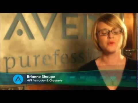 Aveda Fredric's Institute | Our Story