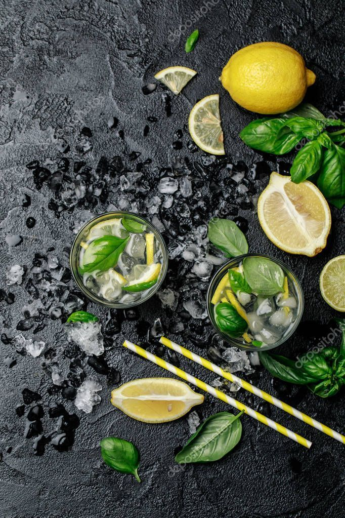 Summer Basil Lemonade Grey Background Fresh Summer Cocktail Basil Lemon - , #AFF, #Lemonade, #Grey, #Summer, #Basil #AD #basillemonade Summer Basil Lemonade Grey Background Fresh Summer Cocktail Basil Lemon - , #AFF, #Lemonade, #Grey, #Summer, #Basil #AD #basillemonade Summer Basil Lemonade Grey Background Fresh Summer Cocktail Basil Lemon - , #AFF, #Lemonade, #Grey, #Summer, #Basil #AD #basillemonade Summer Basil Lemonade Grey Background Fresh Summer Cocktail Basil Lemon - , #AFF, #Lemonade, #G #basillemonade