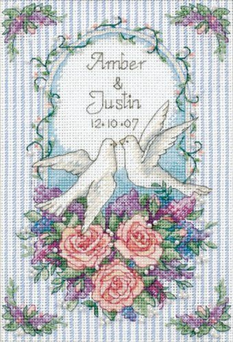 counted cross stitch patterns free - Google Search