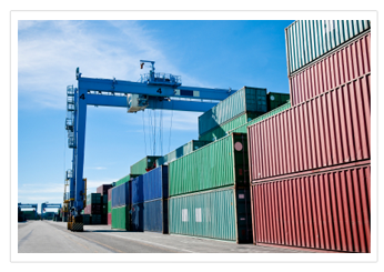 Atlas tracking provide the best cargo ship tracking