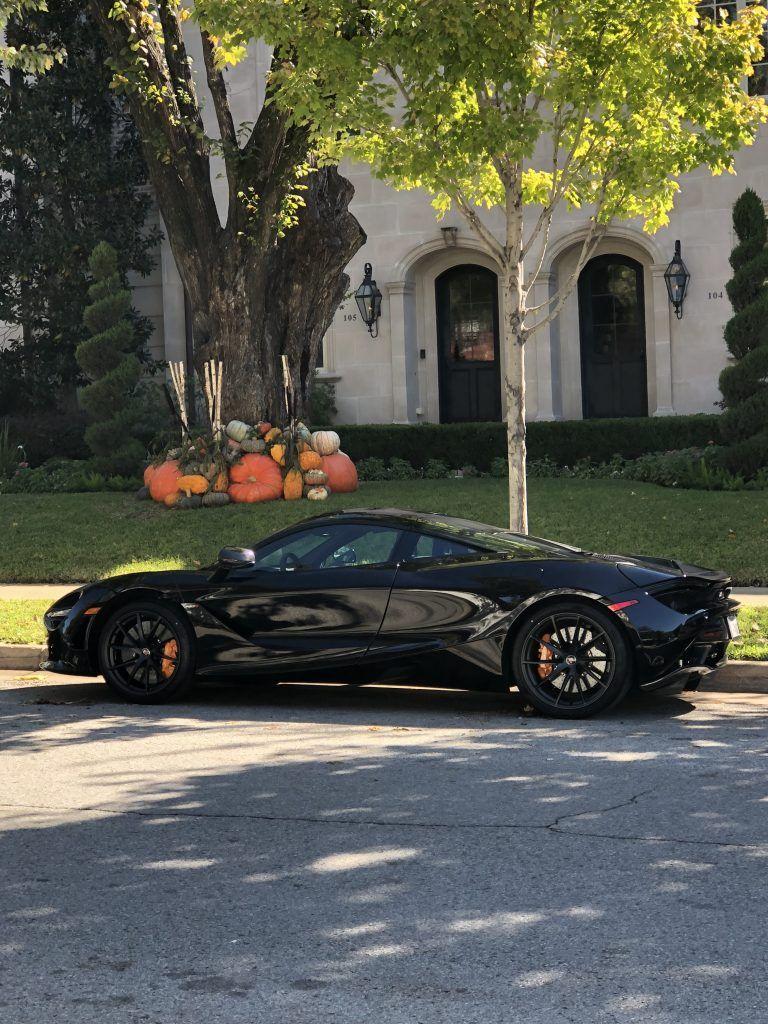 Garage Goals Karenable Super Cars Luxury Cars Sports Car