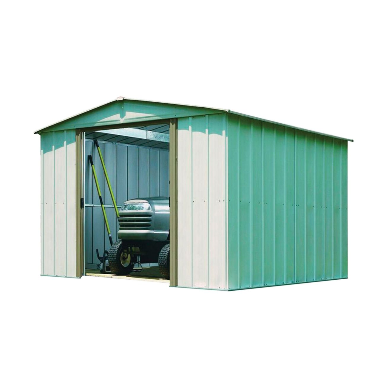 12x16 Run In Shed Plans And Pics Of 10x10 Storage Shed Plans Free 55267297 Sheds Shedhouseplans Gardens Shed Design Building A Shed Outdoor Storage Sheds