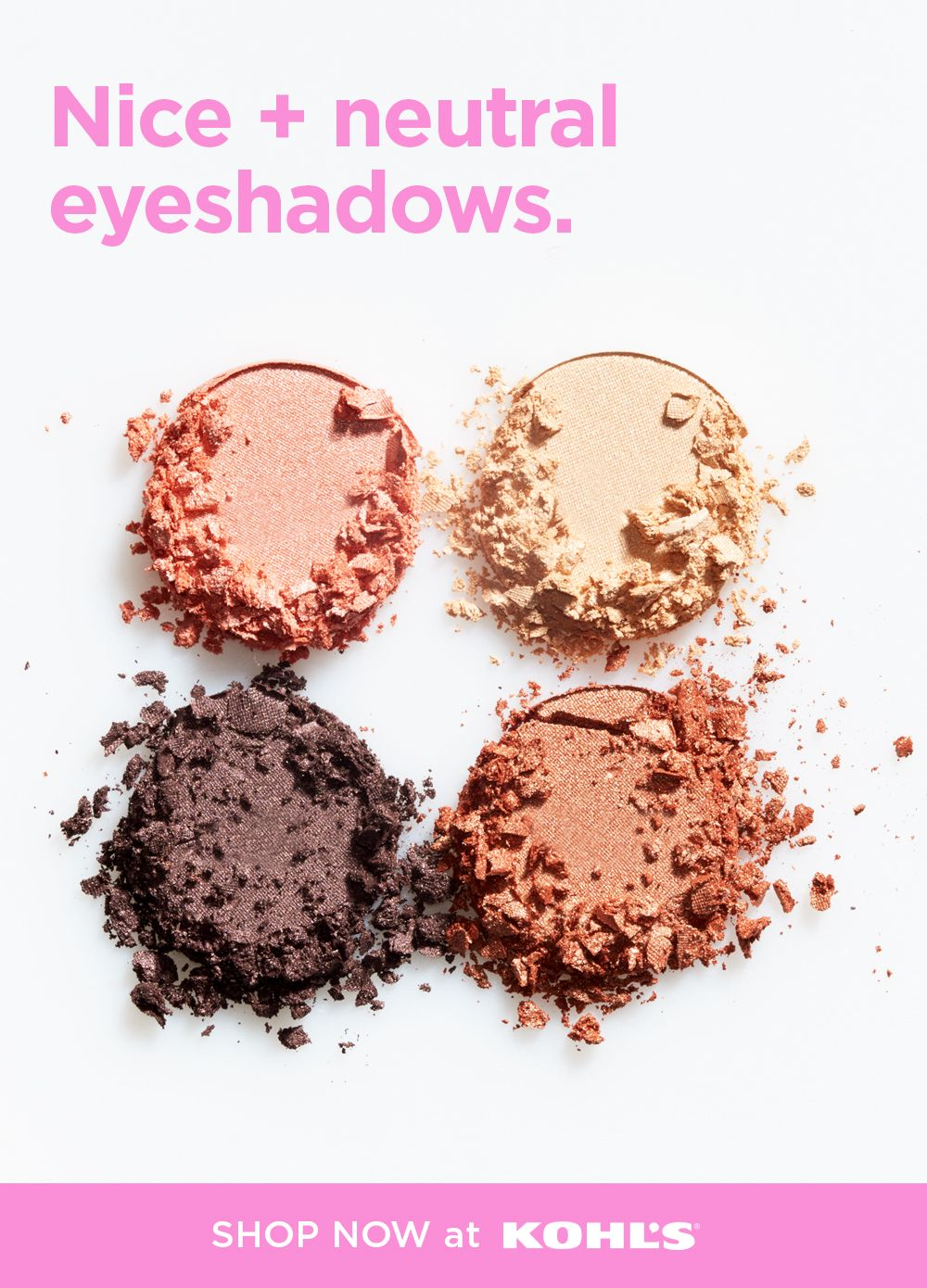 Makeup Palettes   Kohl's