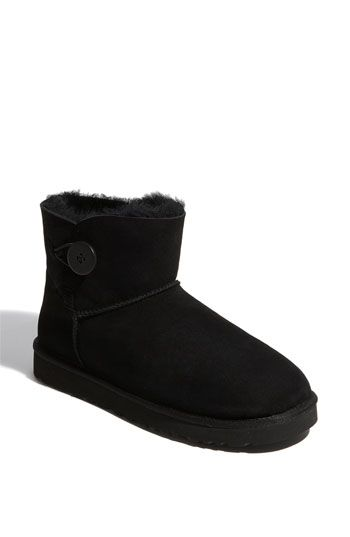 bootshut us on ugg boots pinterest uggs ugg boots and boots rh pinterest com