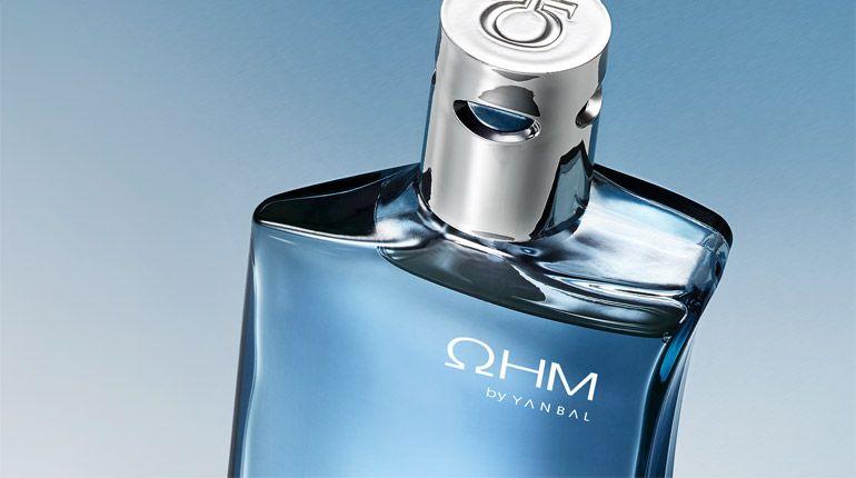 Ohm Cologne Spray | Yanbal USA | Yanbal, Perfumes para