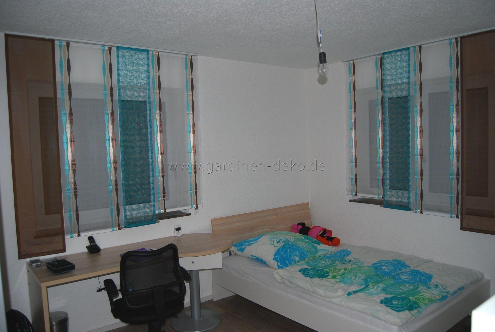 Luxus Gardinen Schlafzimmer Kurz Schema