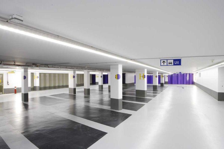 LED armaturer | LED lampor | Sveriges lägsta grossistpriser