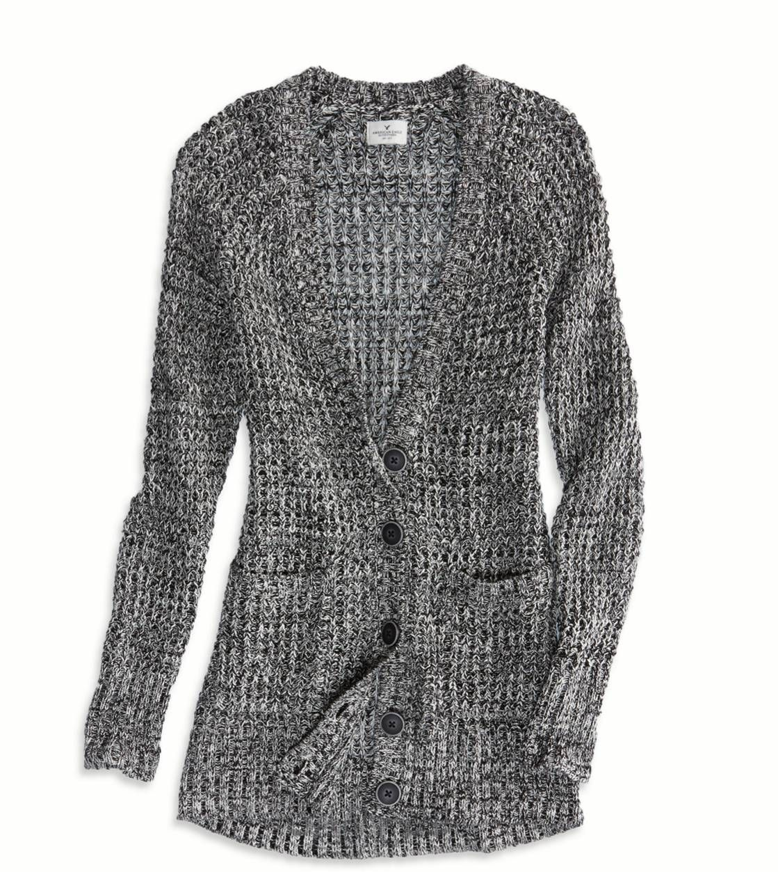 Cozy Winter Sweaters | POPSUGAR Fashion