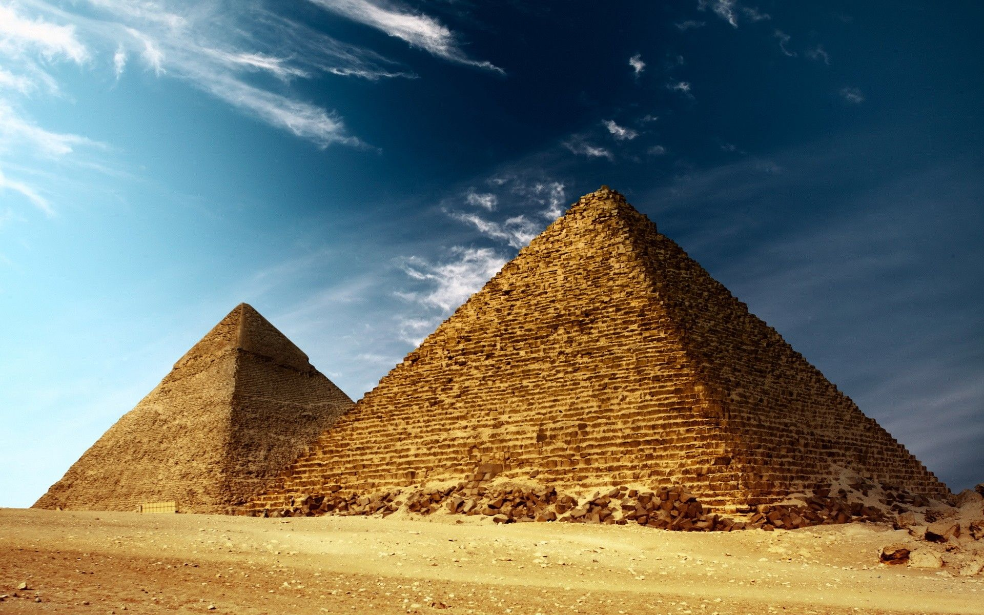 best images about pyramids
