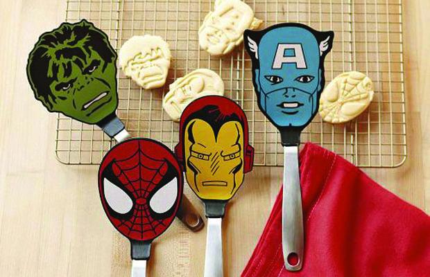 Marvel avengers hero masque//choisissez votre favori//5 ans
