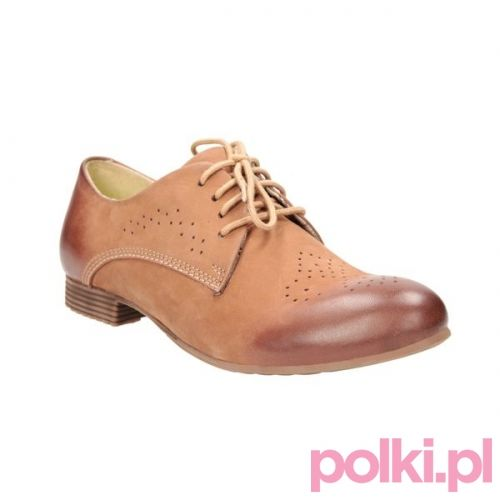 Plaskie Buty Ccc Buty Shoes Polkipl Spring Shoes Shoes Spring Summer Oxford Shoes