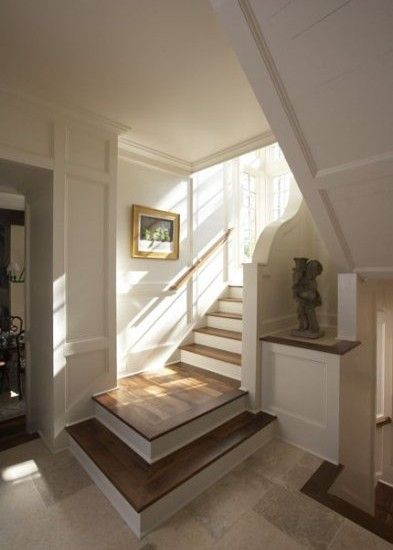 Stair Landing Design Ideas Pictures Remodel And Decor Traditional Staircase Stairs Landing Design Staircase Design
