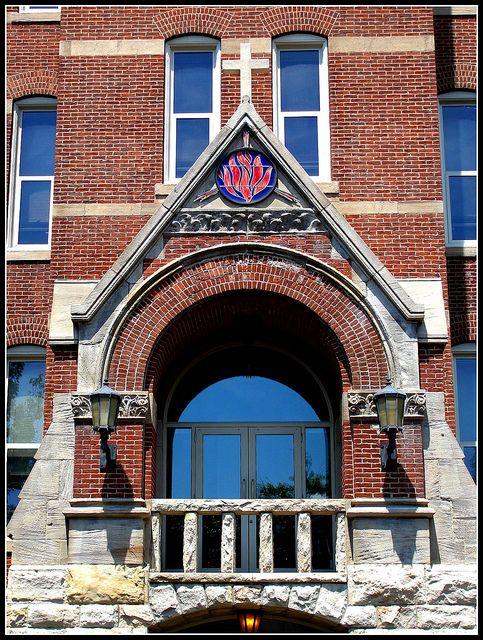 Duquesne admissions essay