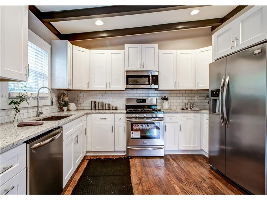 Matrix (With images) | Kitchen cabinets, Kitchen, Home decor