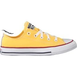 Photo of Converse Sneaker low Chuck Taylor All Star Ox Yellow Girl Converse