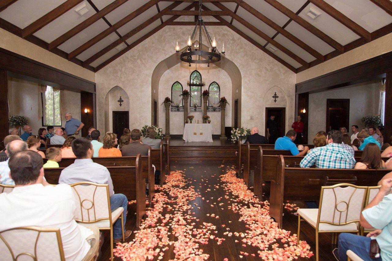 Gallery Romantic wedding venue, Wedding venues, Wedding