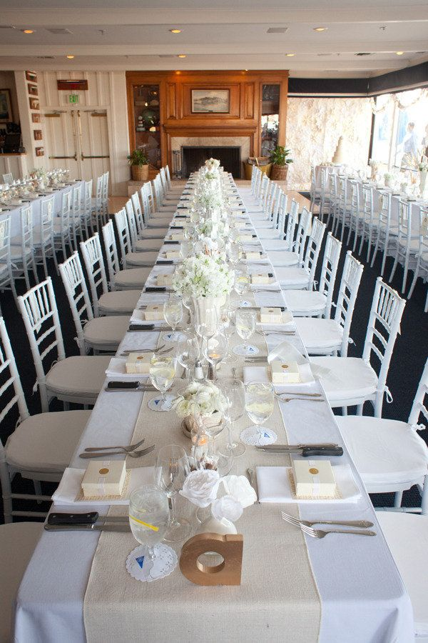 Newport Harbor Yacht Club Wedding By Studio 28 Photo And Event Design