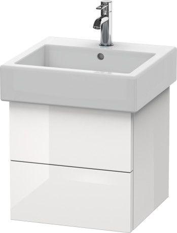 /duravit-salle-de-bain/duravit-salle-de-bain-24
