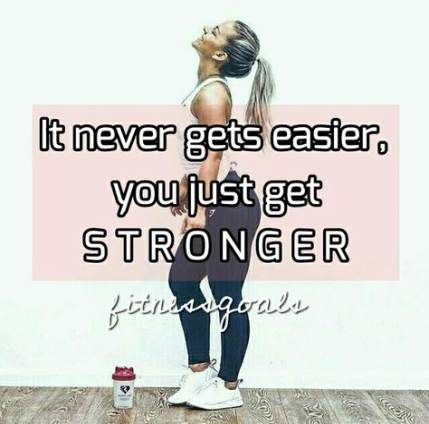 Best Fitness Humor Motivation Inspirational Quotes Ideas #motivation #quotes #fitness #humor
