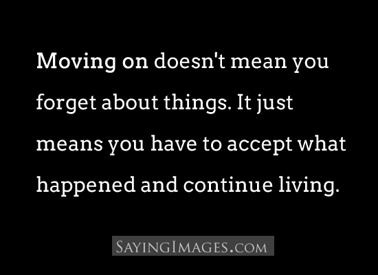 Moving On Quotes About Moving On Quotes About Moving On From Love Inspirational Quotes Pictures