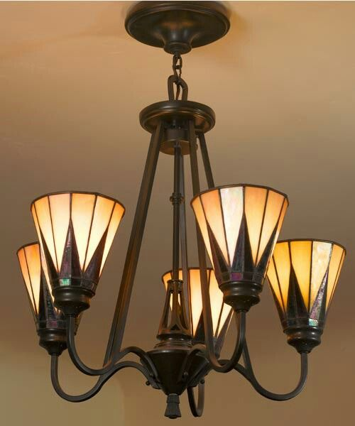 Pin By Kim Fulks On Craftsman Style Decor Craftsman Lighting Craftsman Decor Glass Light Fixtures