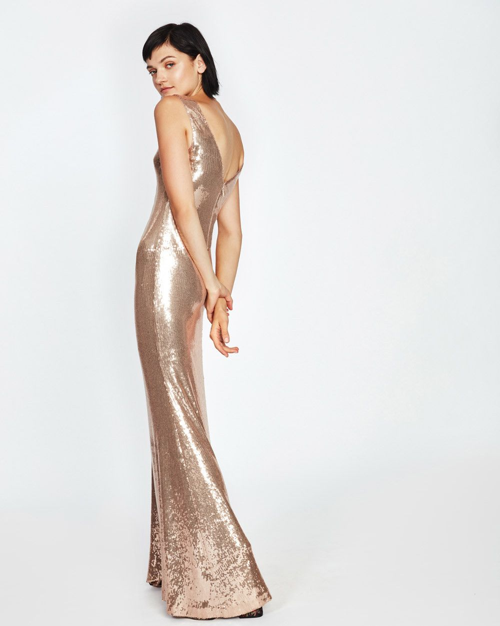 New Arrivals | Fashion | Pinterest | Nicole miller, Sequins and Gowns