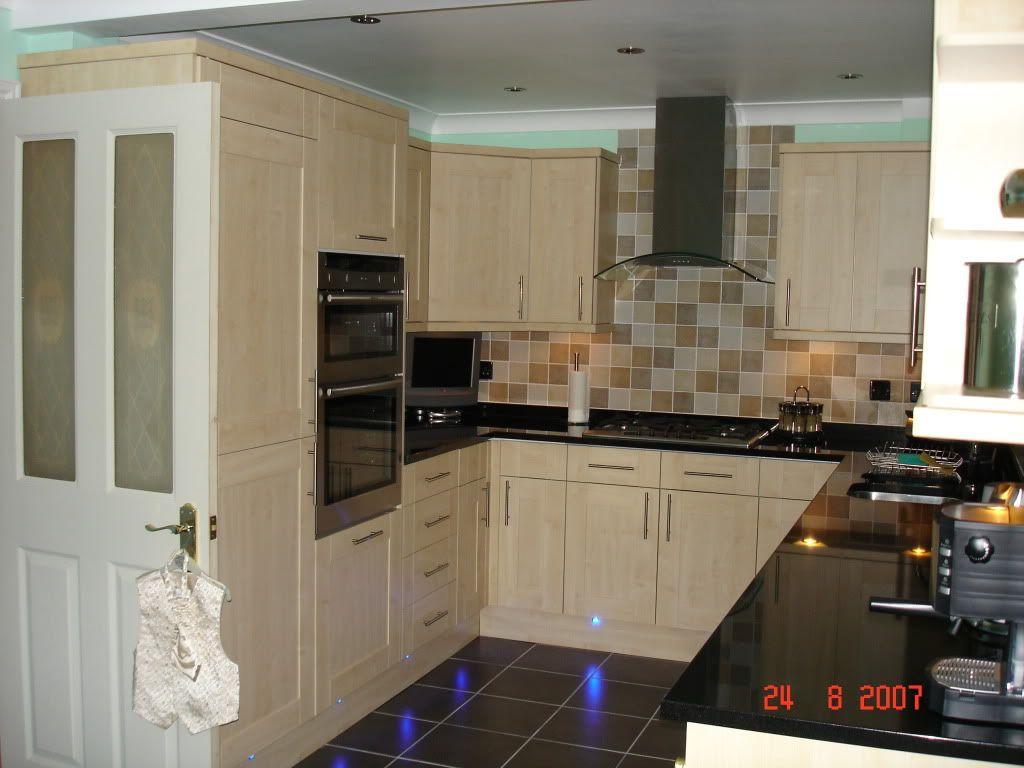 Small U Shaped Kitchen Floor Plans Jpg 1024 768 Kitchen Inspiration Design U Shaped Kitchen Kitchen Remodel Design