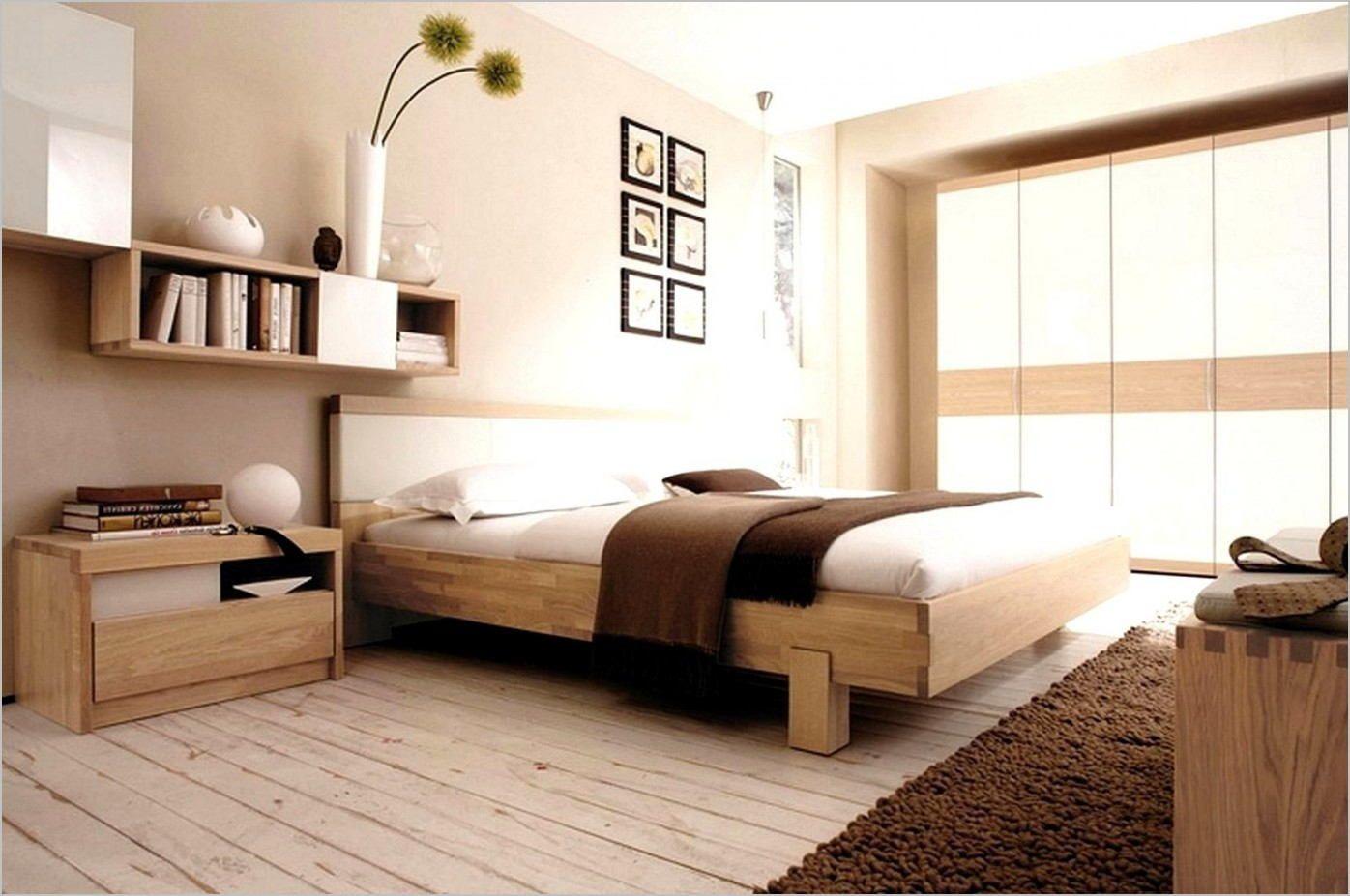 Chambre Deco Japonaise Esprit Zen en 19  Chambre design, Design