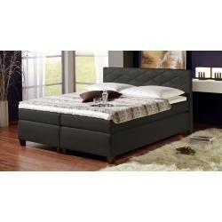Reduzierte Boxspringbetten Boxspringbetten Diygardenfurnituretable Reduzierte In 2020 Bed Springs Box Spring Bed Bedroom Furniture Sets