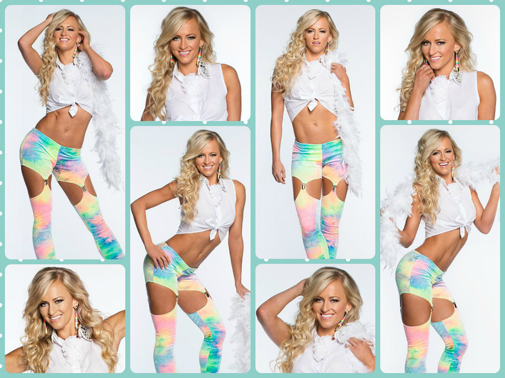 Image result for Summer Rae