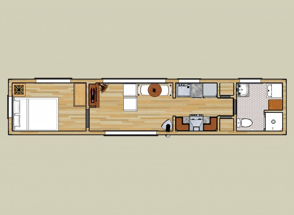 Container Home Floor Plans awesome as well as lovely shipping container homes floor plan for