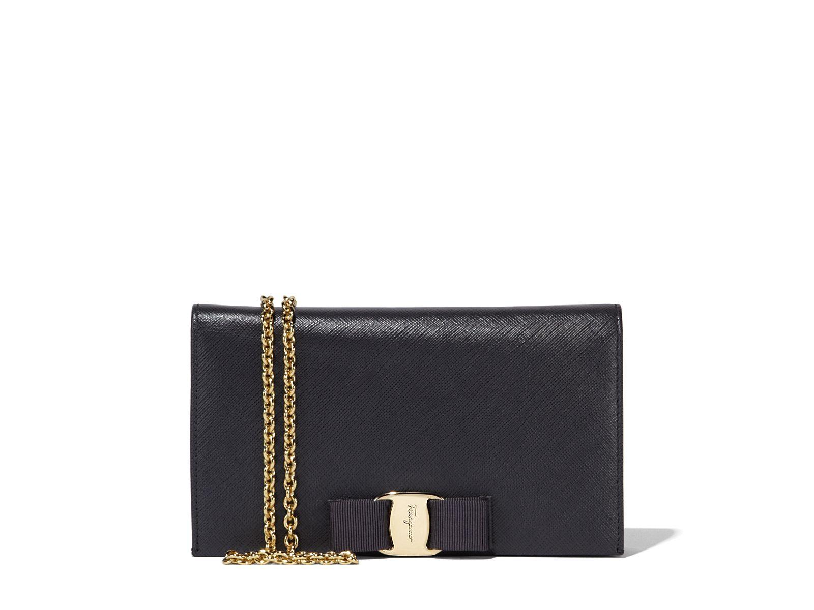 Mini Bag - Mini bag - Piccola Pelletteria - Donna - Salvatore Ferragamo